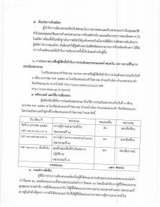 รับสมัคร พนักงานราชการ นคว-58-4
