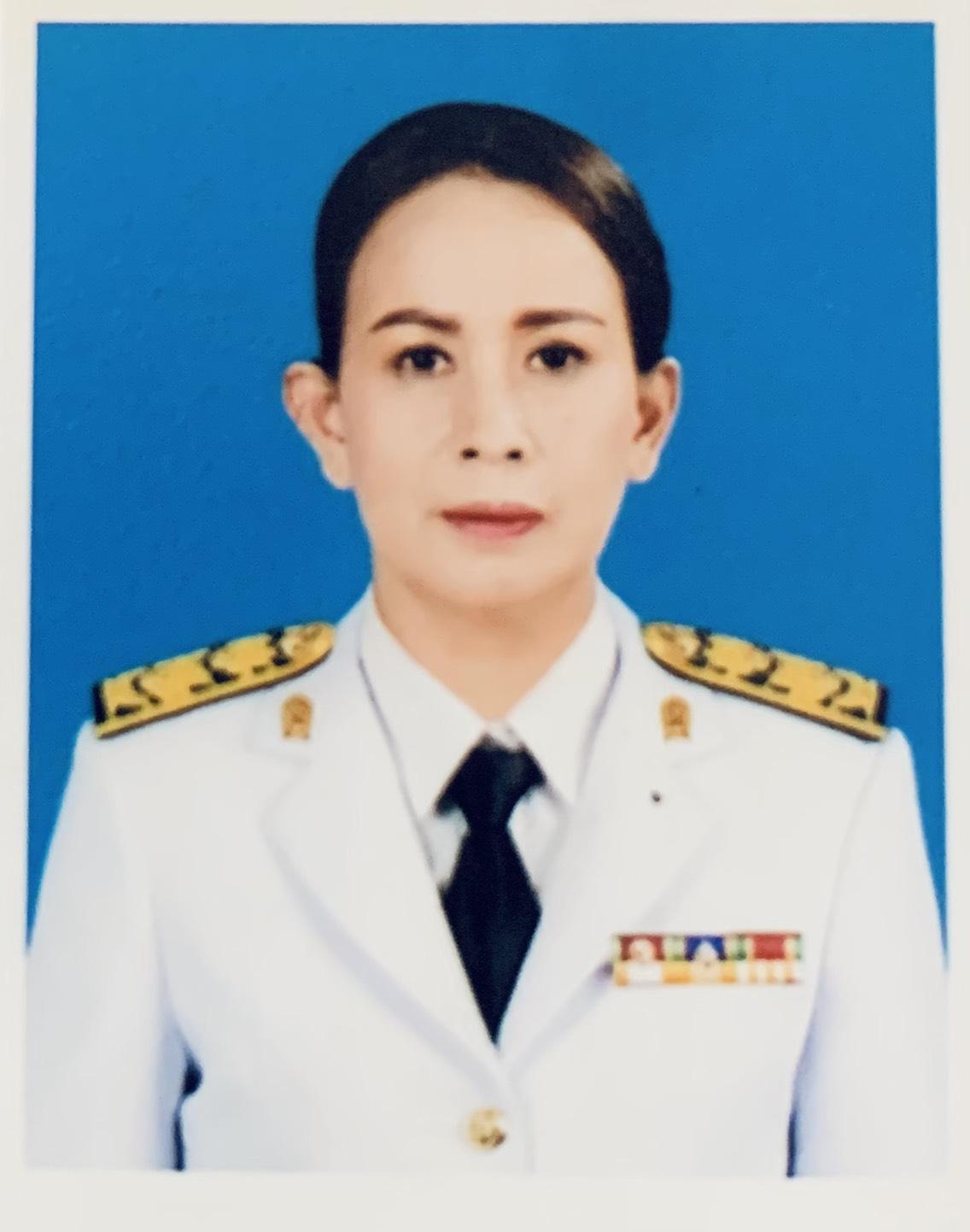 นางสาวศิรินประภา กงชา